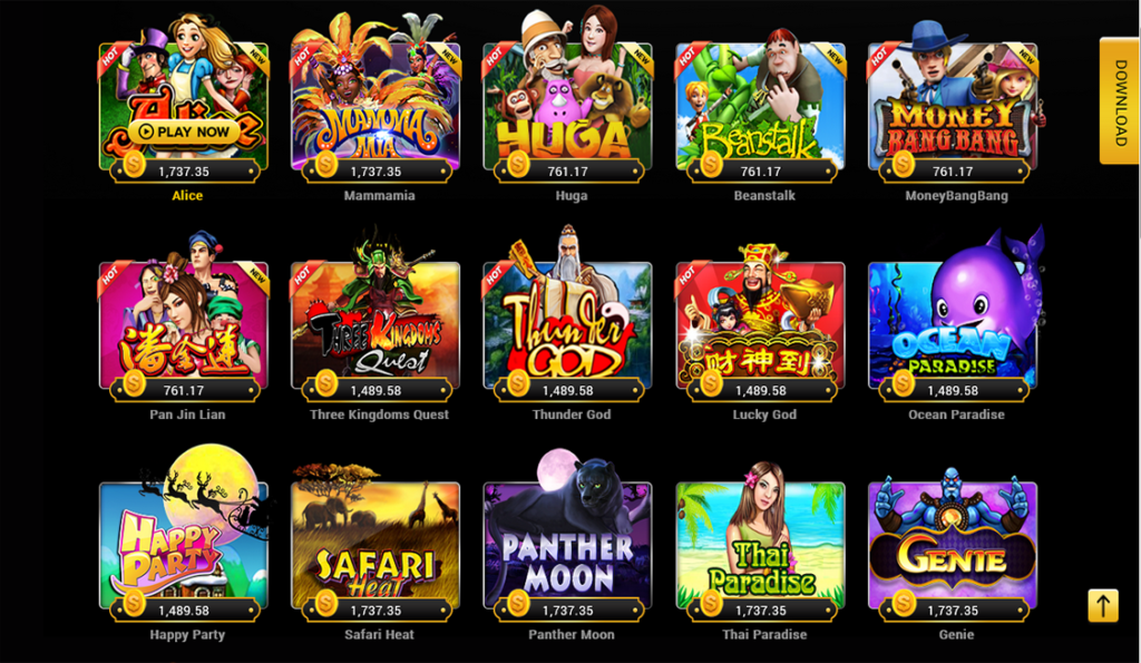 Online Casino Tips & Tricks