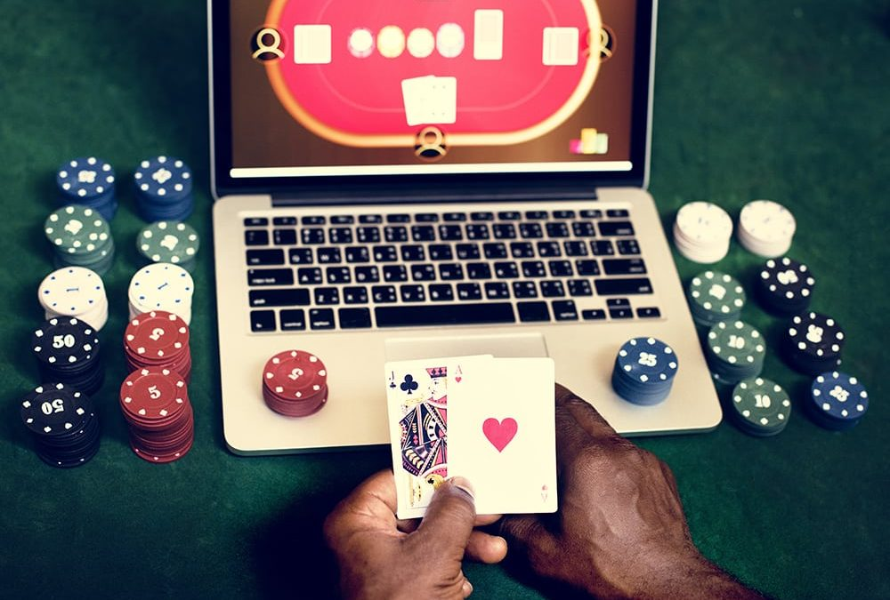 An Overview Of The Finest Casino Sites & Gaming