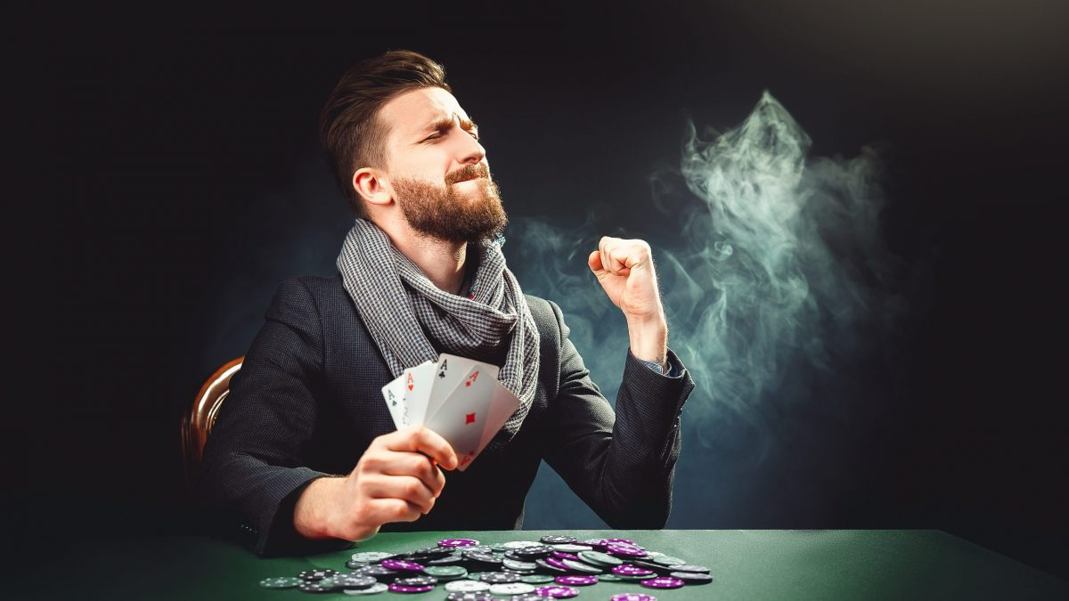 Casino Choices For Online