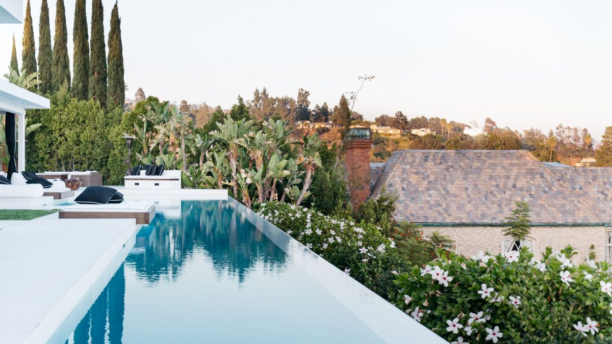 Greatest Practices For Swimming Pool Remodel