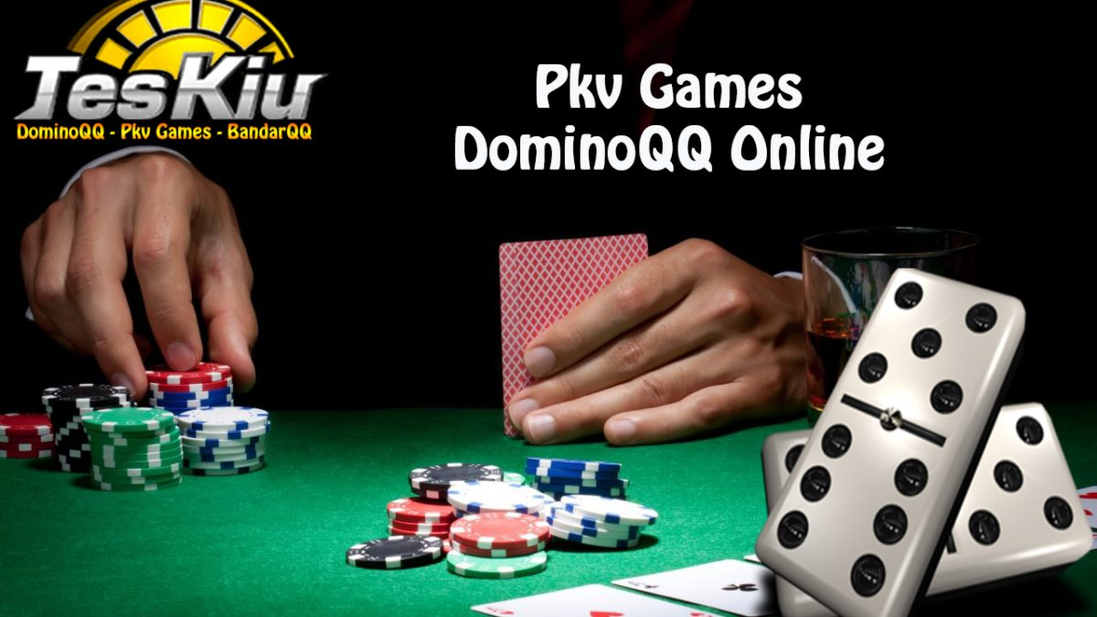 The Ugly Fact Around Online Casino