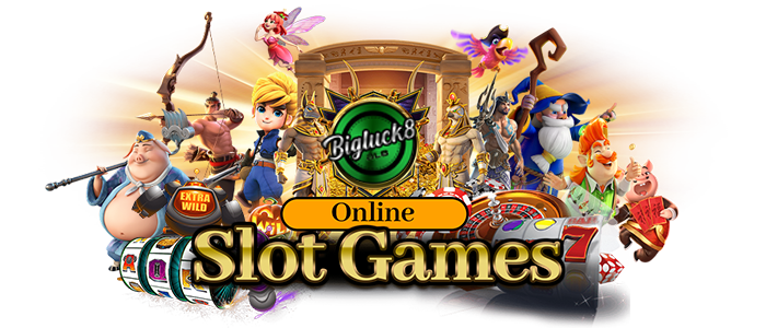 Ideal Real-time Online Casino Tips
