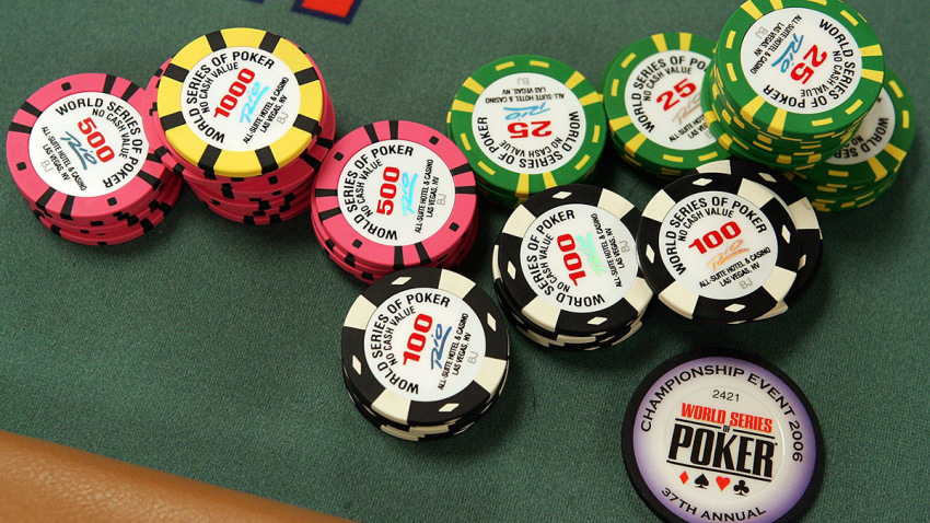 6 Enticing Methods To Enhance Your Online Casino Skills