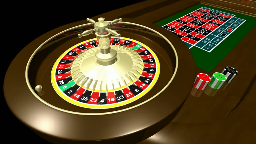 How To Buy A Gambling Casino On Tight Finances?