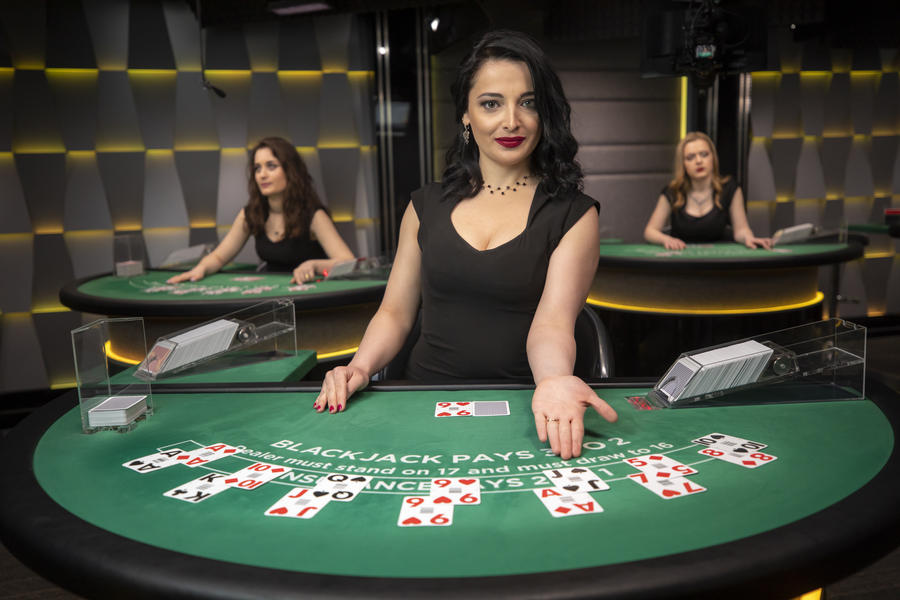 How To Make Your Product The Ferrari Of Online Gambling