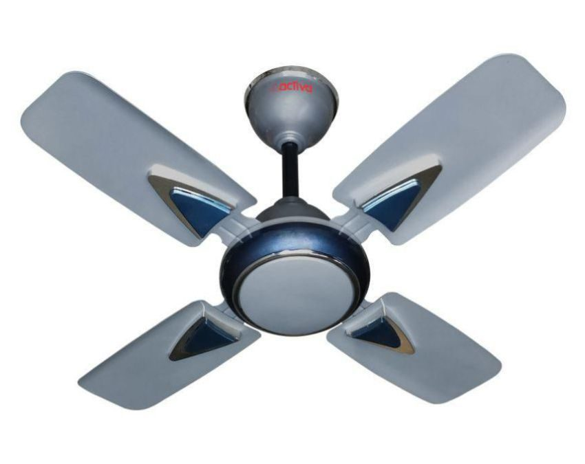 Simple Ideas For Utilizing Atom Berg Ceiling Fan To Get Ahead of Your Competitors