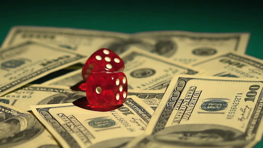 Online Casino Expertise But By no means Cease Bettering