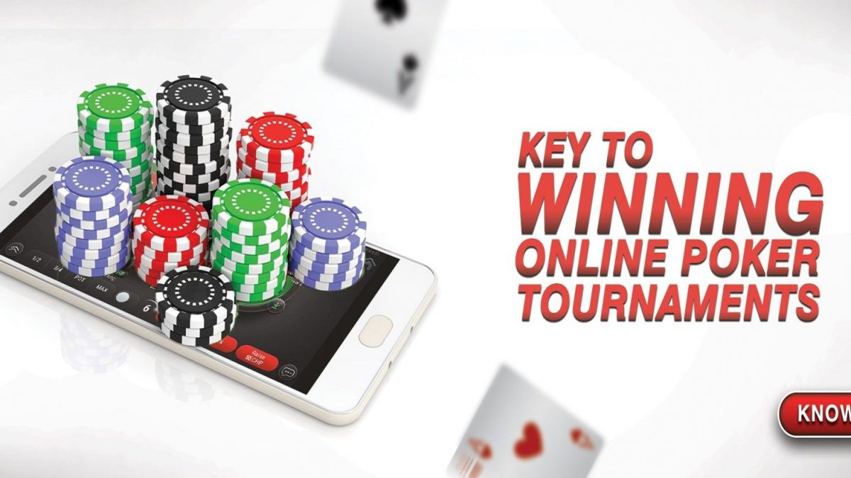 Don't Gamble Except You employ These 10 Tools