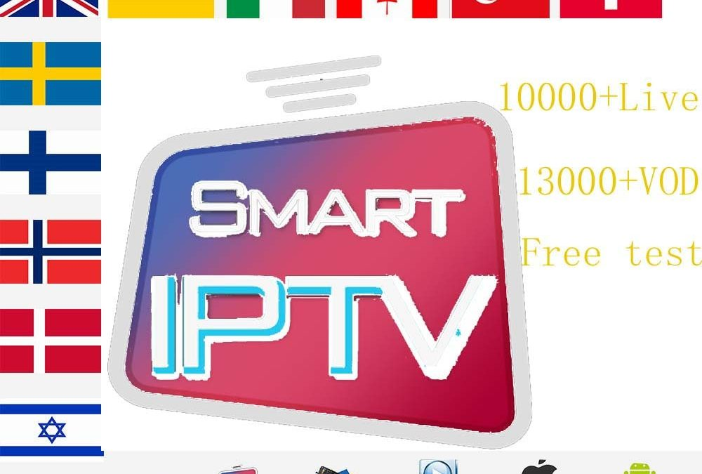 IPTV In Contention - The Economic Times