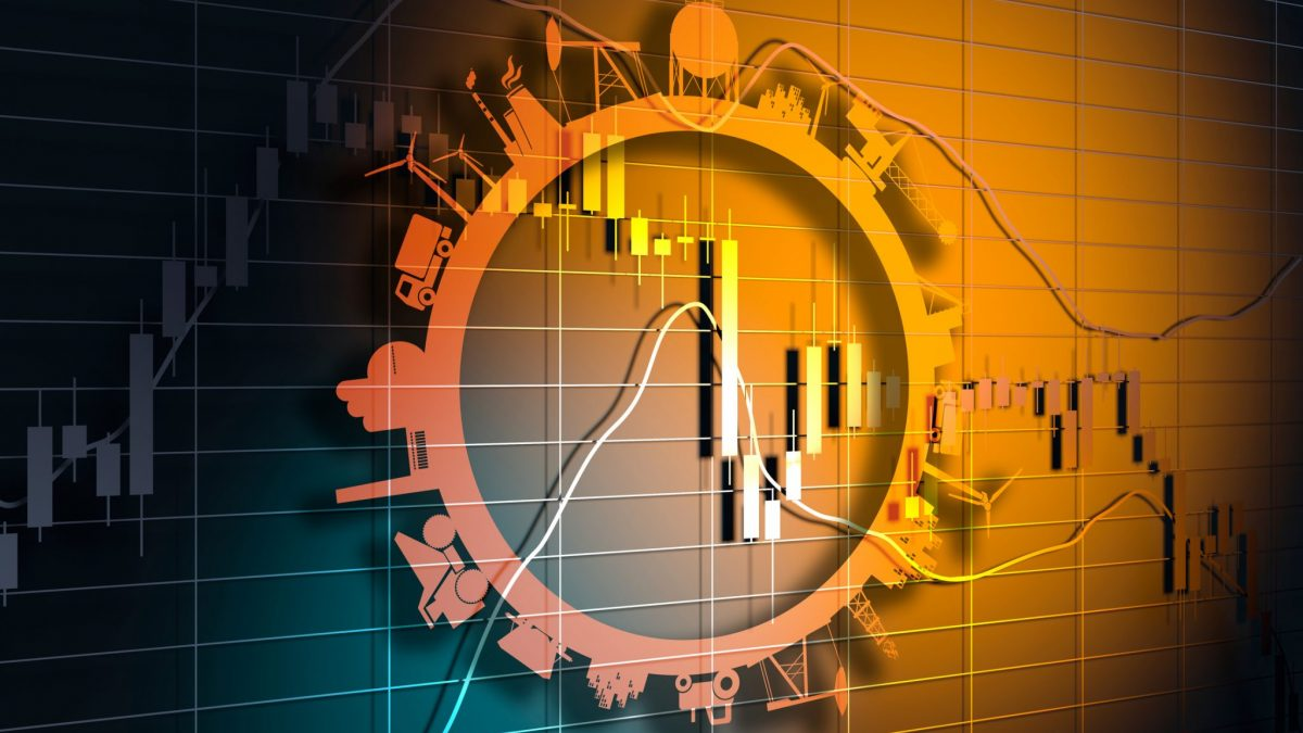 Make Better Trading Decisions By Investing In UWT Stock