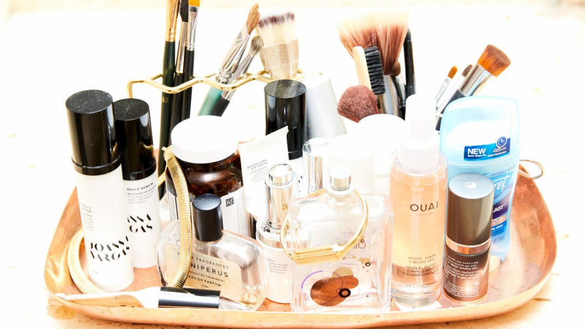 Head To War Against Acne With This Particular Info