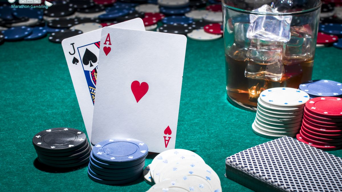 Amazing Tactics To Boost Your Online Gambling Business