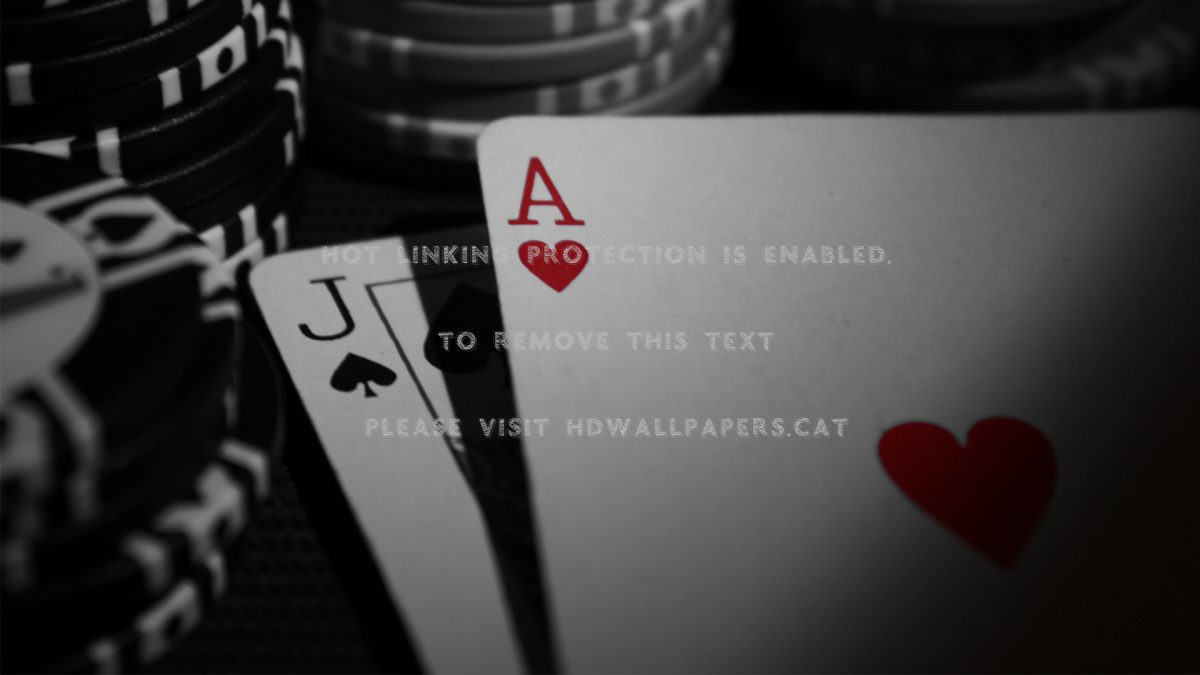 The Careless Male's Details To Casino Poker