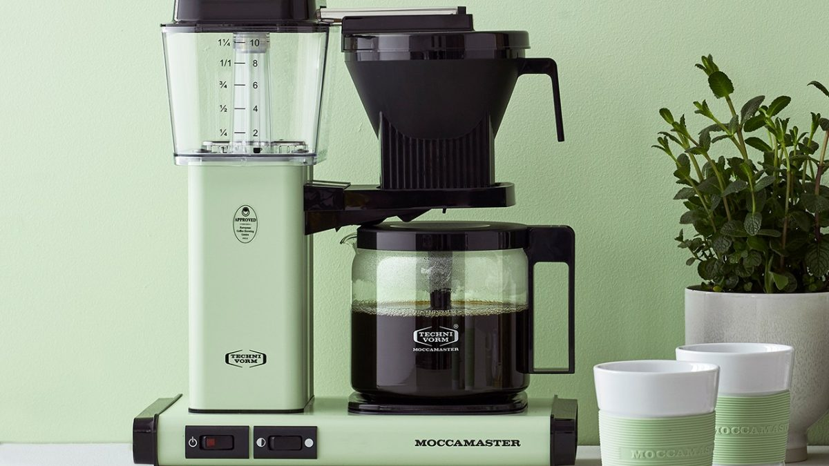 Reduced Down On Best Electric Coffee Percolator Exposed