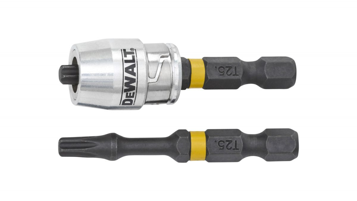 Factors Finest Magnetic Screwdriver Sets Is A Wild-goose Chase