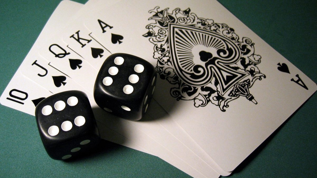 Extremely Effective Suggestions To Aid You Casino Much Better