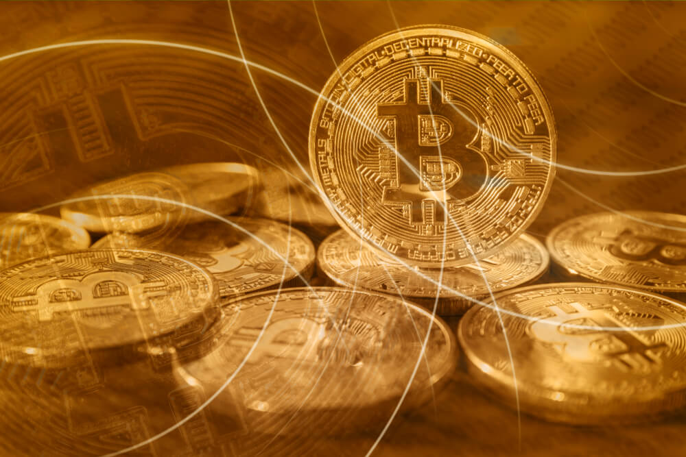 Issues Folks Hate About Bitcoin Payment Gateway