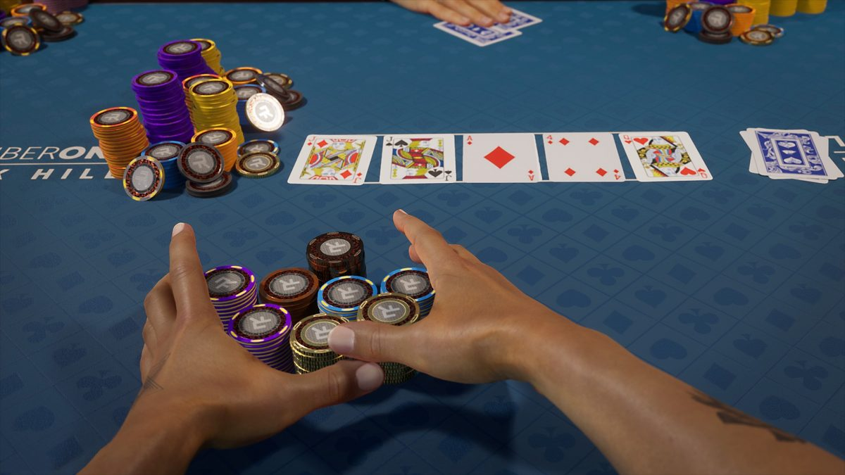 Look Ma; You'll Be Able To Build A Business With Poker Tips