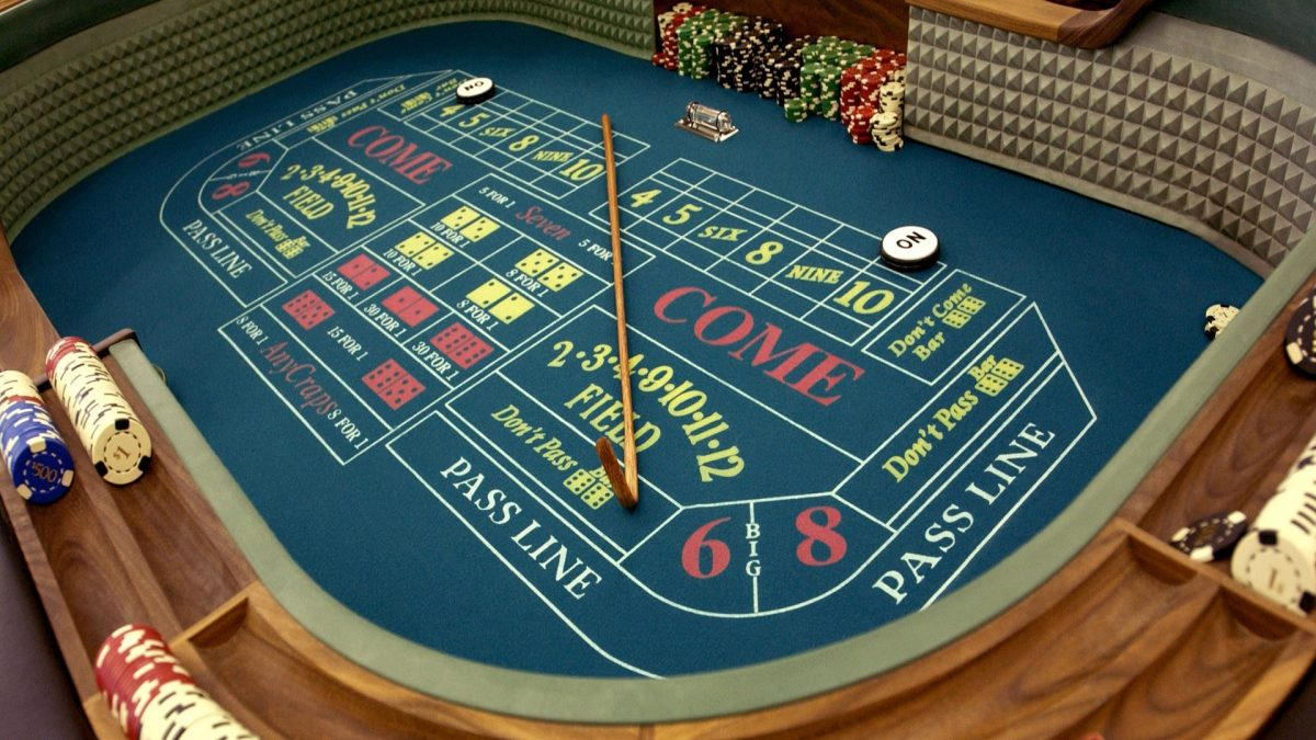 Here, Copy This idea on Online casinos