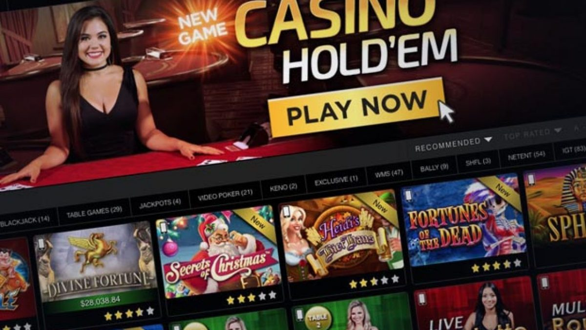 Forbidden Truth About Casino Revealed By An Previous Professional
