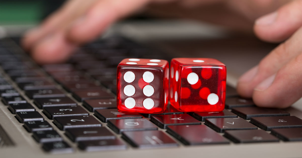 Ways You Can Use Casino To Become Irresistible To Customers